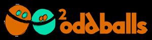 2oddballs Creative