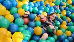 2oddballs marketing in springfield, missouri