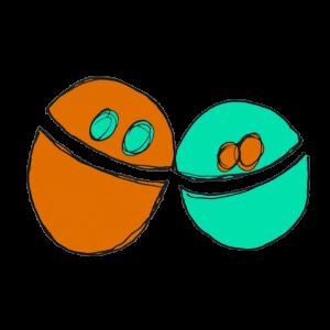 2oddballs cartoon characters zoodles