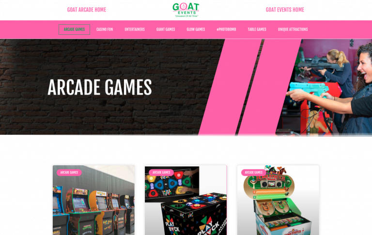 GOATEvents_Arcade