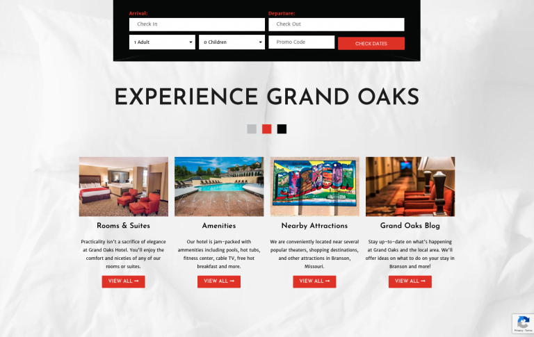 GrandOaks_HomeSearch