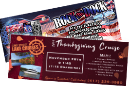 banners graphic design springfield mo
