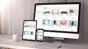 How to start an online store Springfield Mo | 2oddballs Digital Marketing