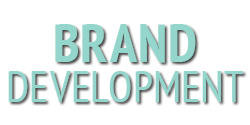 BSC_BrandDevelopment