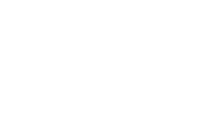 Club Blue Logo Designers Springfield Mo | 2oddballs Creative Marketing