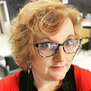 Lindsey Davis Digital Advertiser and Social Media Consultant