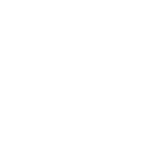 Advanced Concrete Technologies logo
